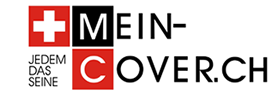 MEIN-COVER.CH